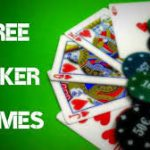 How to Play Gin primerplay Rummy – The Newbie's Guide!